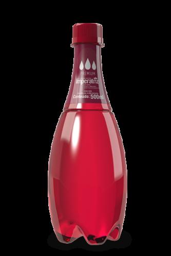 vermelha-500