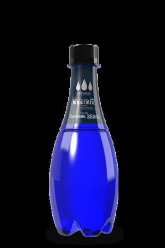 azul-350