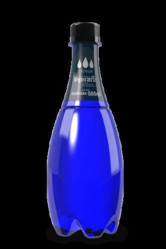 azul-500