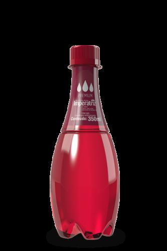 vermelha-350